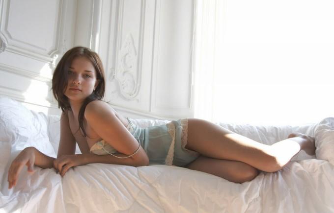 секс знакомства в белорецке